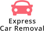 Express Car Removals